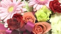 大切な結婚記念日・誕生日・長寿祝いで♪記念日プラン【夕朝食付き・夢グレードアップ会席】