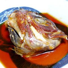 【温泉×鍋】ぼたん/大河内/地鶏鍋★3種類からチョイス
