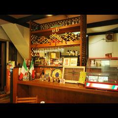 【長陽大橋開通記念プラン】モッチリ、サクっと♪自慢の手作り石窯ピザ阿蘇の大地で♪【スタンダード】