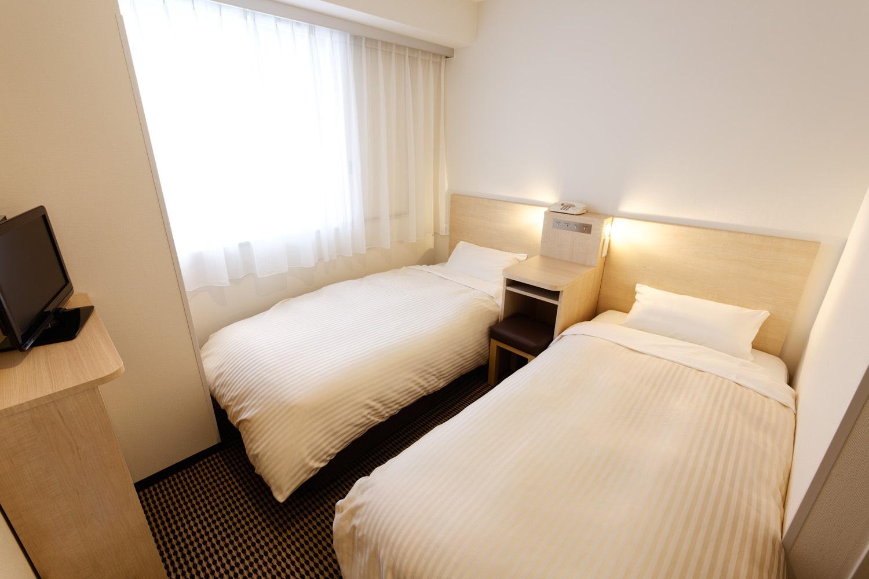 熊本ワシントンホテルプラザ image