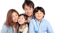 【隣室確約】2室4名様利用で10%OFF★お子様歓迎★家族・グループで楽しくステイプラン