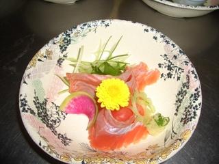 ☆☆【現金特価】 【駐車場無料】【温泉】 信州を楽しもうプラン 1泊2食付
