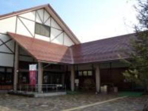 【現金特価】【駐車場無料】【温泉】 信州を楽しもうプラン 夕食なし朝食付き