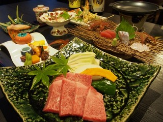 宮崎牛のステーキを食べよう!プラン【2食付】【現金特価】【神話のふるさと みやざき】