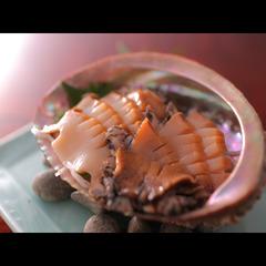鮮度抜群!新鮮魚貝た〜っぷり♪ 10,000円〜夏の味覚満喫プラン!(●´∀`)ノ+゜*。現金特価