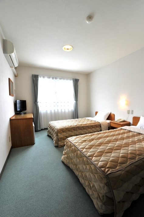 ホテル 山田荘 image