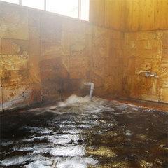 【当館スタンダードプラン】一目八景を一望!高台の展望風呂で「美肌の湯」を満喫!