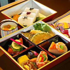 """【ポイント10倍】一人旅・ビジネスにお勧め!夕食は""""HOKUTEN""""特製弁当をお部屋でゆっくり♪"""