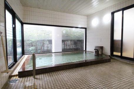 ホテル アマービレ舞鶴 関連画像 2枚目 楽天トラベル提供