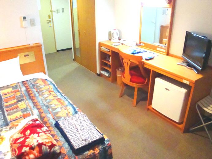 ホテル アマービレ舞鶴 関連画像 4枚目 楽天トラベル提供