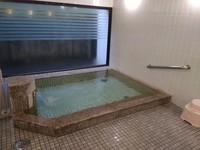 【和室9畳】男女大浴場完備!!駐車場無料!!癒しの素泊まり 御宿泊プラン♪