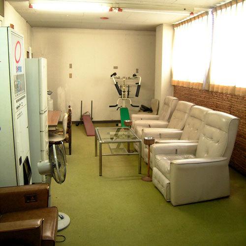 Business Hotel New Sakamoto Nakamichiten, Matsusaka