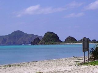 島で思いっきり遊びたいあなたへ♪素泊りプラン