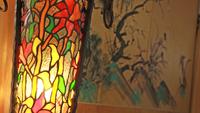【磐梯山ジオパーク!】大自然を楽しく体験★裏磐梯をめぐる旅《1泊2食》