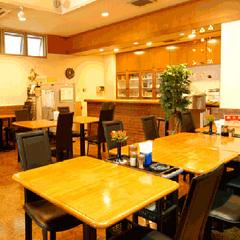 【スタンダード/シングル】下田の中心街で観光に便利!<軽朝食サービス>