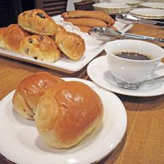 【スタンダード/ツイン】下田の中心街で観光に便利!<軽朝食サービス>