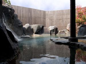霧島みやまホテル 関連画像 4枚目 楽天トラベル提供