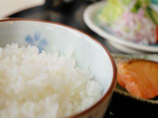 【5つの貸切湯無料】朝食和膳付いてます!プラン22:00までチェックインOK!