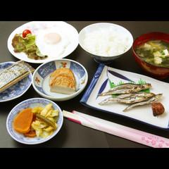 【地鶏刺身付】ビジネス・観光でもどうぞ♪格安!!2食付きプラン☆現金特価