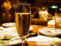 【3月〜5月期間限定】超食べ放題ウィーク開催♪夕食特別ビュッフェ