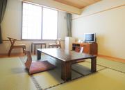 お部屋食プラン♪地産地消にこだわった釧路型薬膳料理を味わう(夕朝食付)