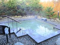 【7月〜9月】今年の夏は釧路へ!天然温泉と体に優しい薬膳料理が人気♪(夕朝食付)