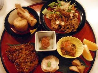 【すべっ得】【現金特価】1泊1食プラン【夕食付き】