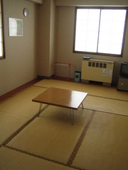 【現金特価】和室3〜5名 家族や仲間と楽しく!