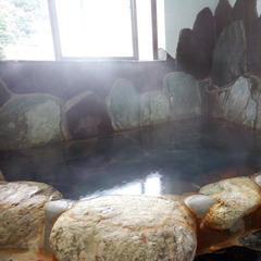 <ふたり旅>(お土産付)■定番・磯コース■金目鯛の姿煮&舟盛り/天然温泉と海の幸満腹プラン