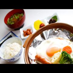 (D)【朝食付】仕事終わりで、観光経由で♪ゆっくりおいで('▽^*)現金特価
