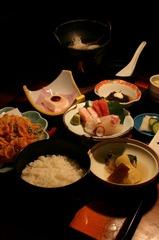 【早期割45日】割引価格&夕食にお好きなドリンク付!駿河湾の海の幸を楽しむ二食付♪