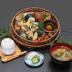 【平日限定】綾陽亭で過ごすのんびり満喫プラン<1泊3食>