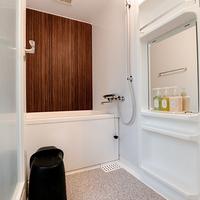 <素泊まり>特別室・欧州輸入家具の上質空間  中世ヨーロッパ風 「ラグジュアリーコテージ」
