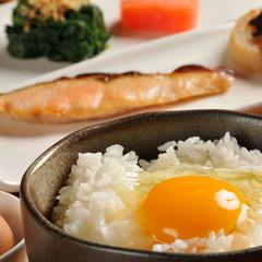 【NEW】ぶらり手ぶらで楽しめる!贅沢な新感覚BBQプラン/2食付【美味旬旅】