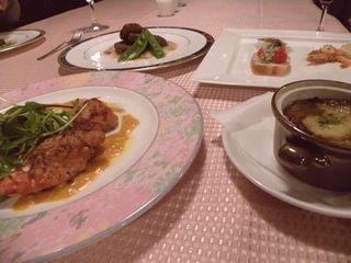 【さき楽55】早期予約で500円割引のお得プラン◆1泊2食◆