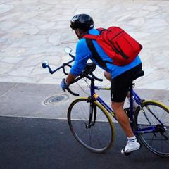 淡路を自転車で駆け抜ける!サイクリストプラン[1泊2食付]