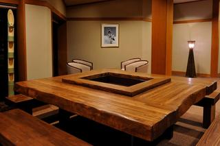 【体験】【日本アルプスエリア】山の見えるお部屋に泊まり郷土料理と天然温泉を楽しむ1泊2食付プラン