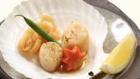 30日前予約特典【2食付き】季節の旬菜鍋プラン!北海道の大地の恵みの朝食付き♪