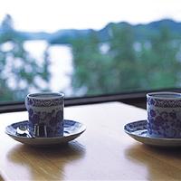 【冬カップル夫婦】2名1室利用のUP料金サービス★かにビュッフェ食べ放題バイキング[ZY005YG]
