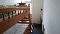 【3月4月宿泊限定割引】2名1室プチ個室税込3990円!