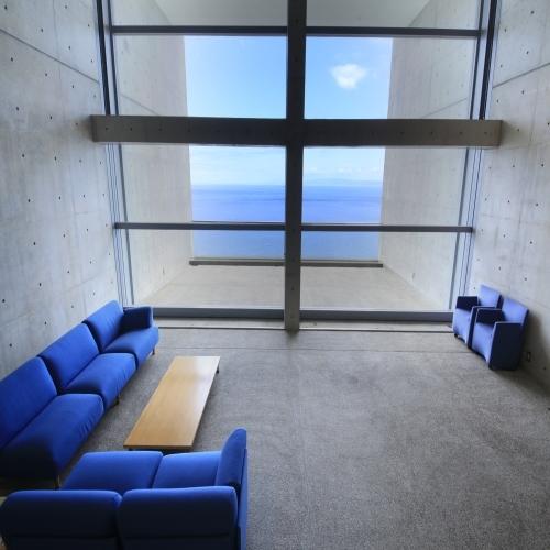 絶景の隠れ家 TOTOシーウインド淡路 関連画像 3枚目 楽天トラベル提供