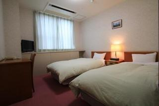 大阪国際ユースホステル