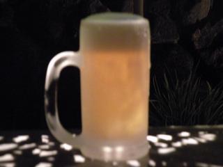 【燈花会】20周年記念〜夏の奈良・15時IN〜牛陶板焼きコース【2食付】生ビール付き!