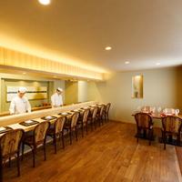 【2020年4月オープン】日本料理「穏坐」和会席ディナー付プラン