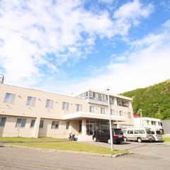 【2食付】日本最北に佇む希少な温泉宿で北海道のウマいものに舌鼓♪