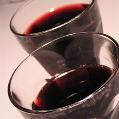 ワインで乾杯★美味しい料理を食べながら、たまにはのんびり時間<2食付>