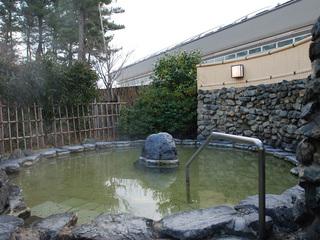 【1室2名様以上@6,000円】広〜いお部屋と天然温泉、種類豊富な朝食バイキング付き♪朝食付プラン