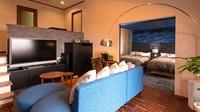 【ココロもカラダもリフレッシュ】別邸 HALE海邑のプライベートプール&温泉で自由気ままなひとり旅〜