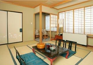 ♪出張のお客様♪秋田の名物料理と展望風呂で疲れを癒す♪2食付きプラン