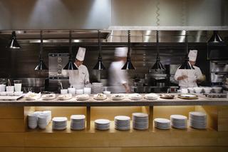 【朝食付】2名様に7つの道が通るソウルの中心という意味を持つ■セブンスクエアー■で朝食を提供!